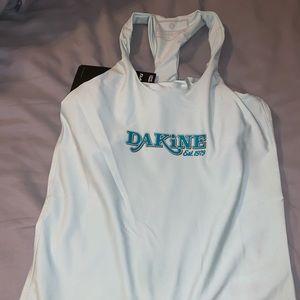 Dakine Snug Fit Tank - Women's